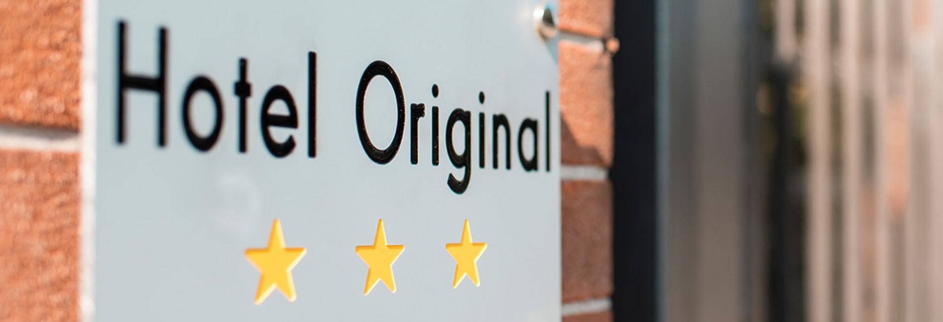 hotel-original-esterno5_B