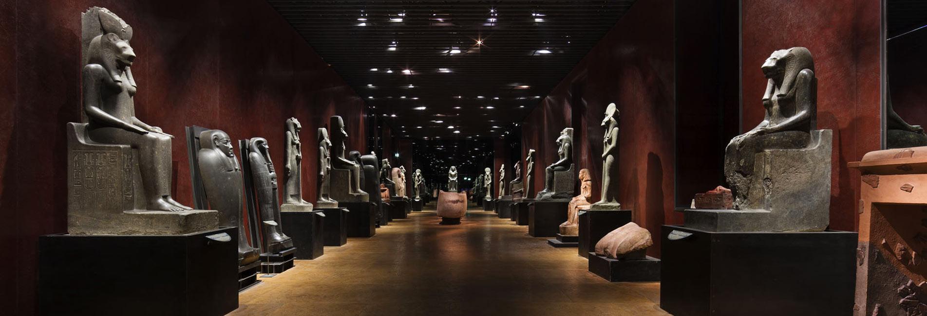 torino-museo-egizio-1