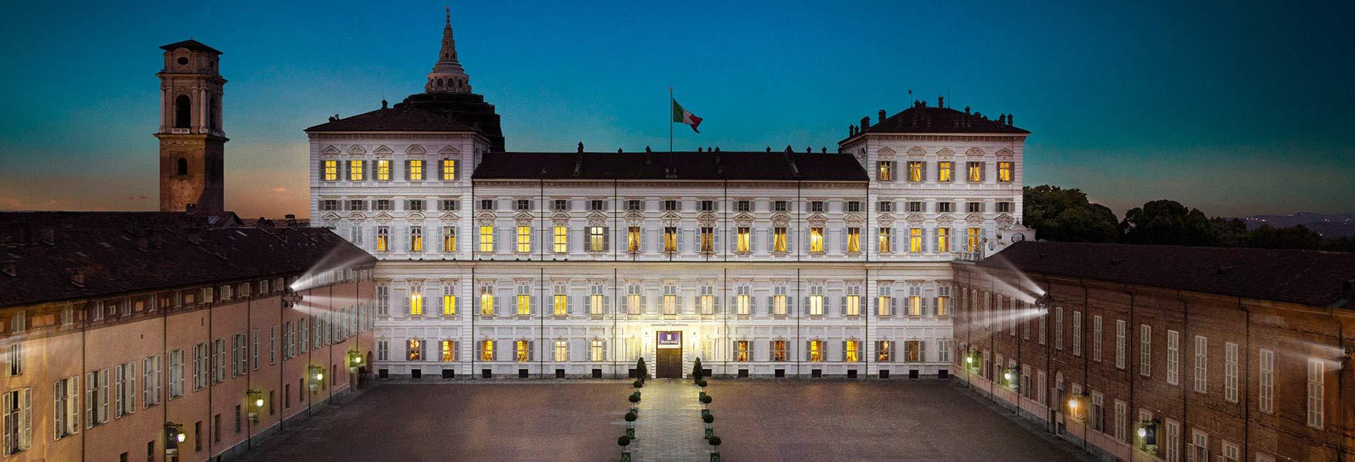 torino_royal_palace_museum_hotel_original_1